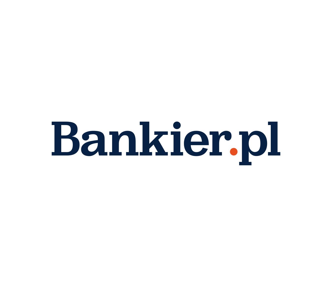 TOWER INVESTMENTS S.A.: Zawarcie umowy kredytowej przez spółkę zależną - Bankier.pl